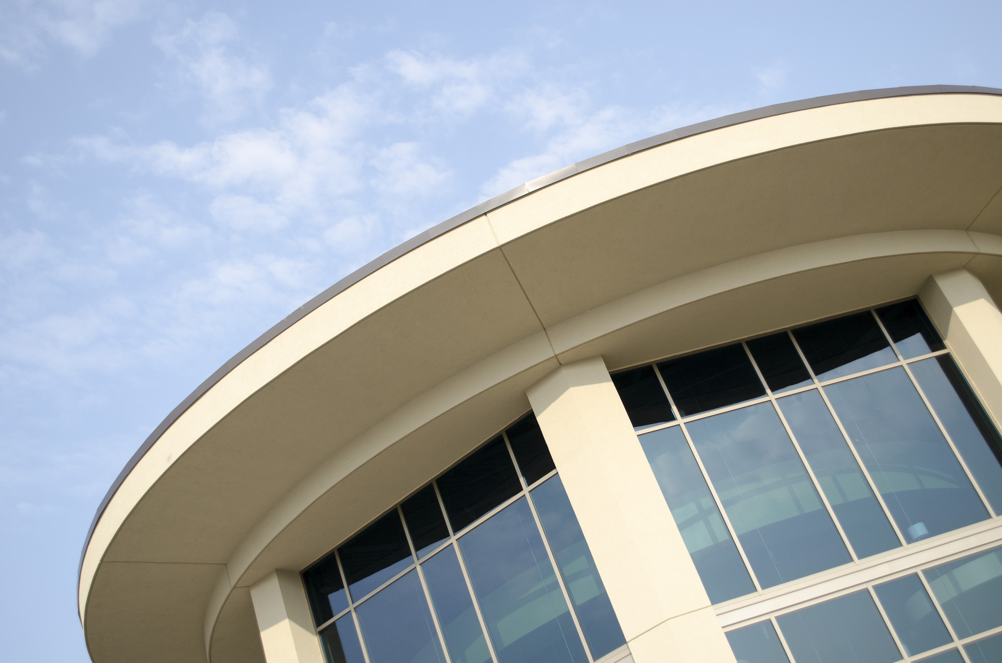 Consultant's Report - South Dakota State UniversityConsultant's Report - 웹