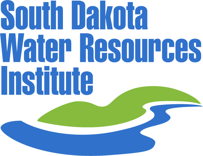Water Resources Institute