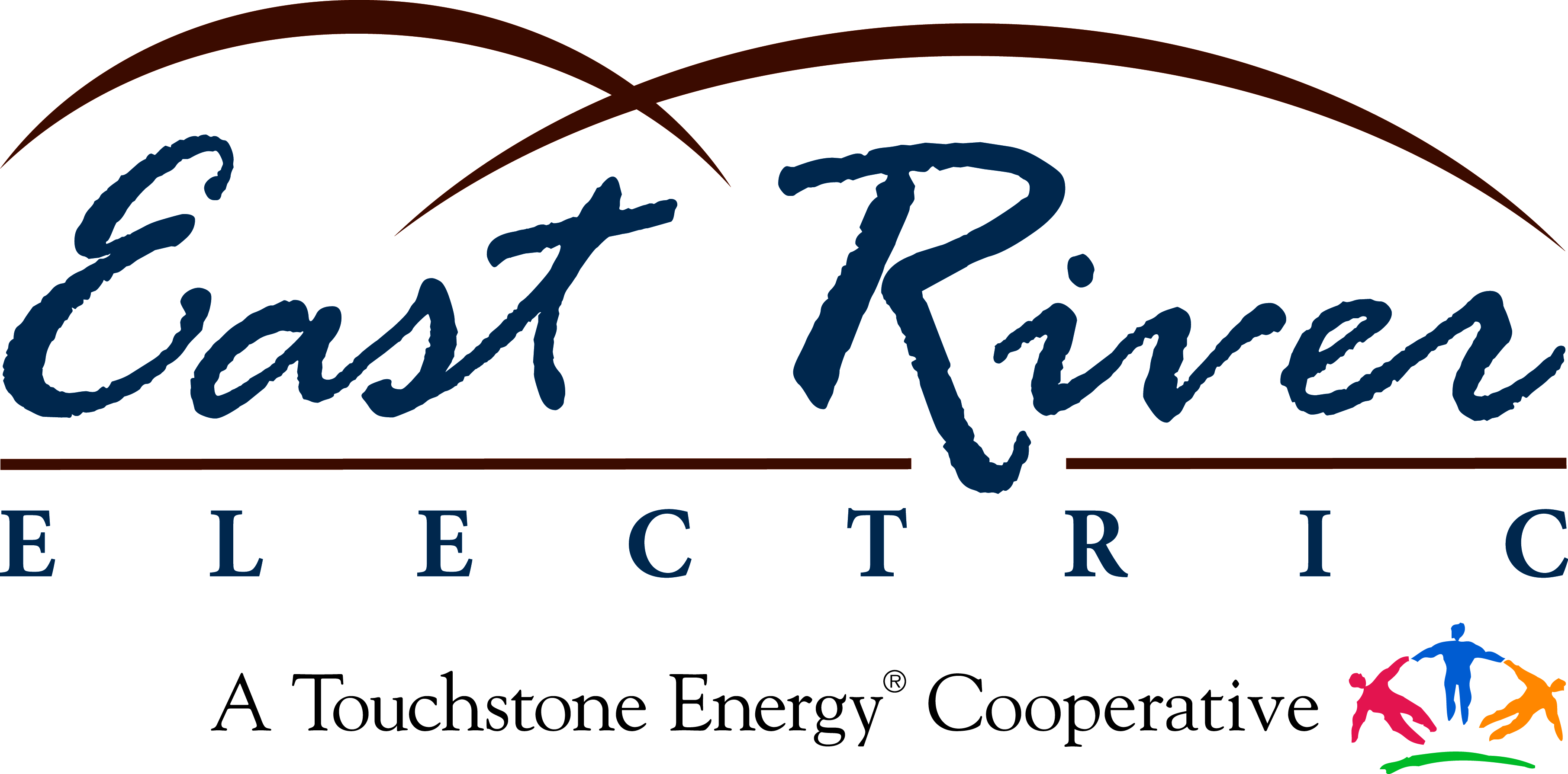East River Power Coop logo