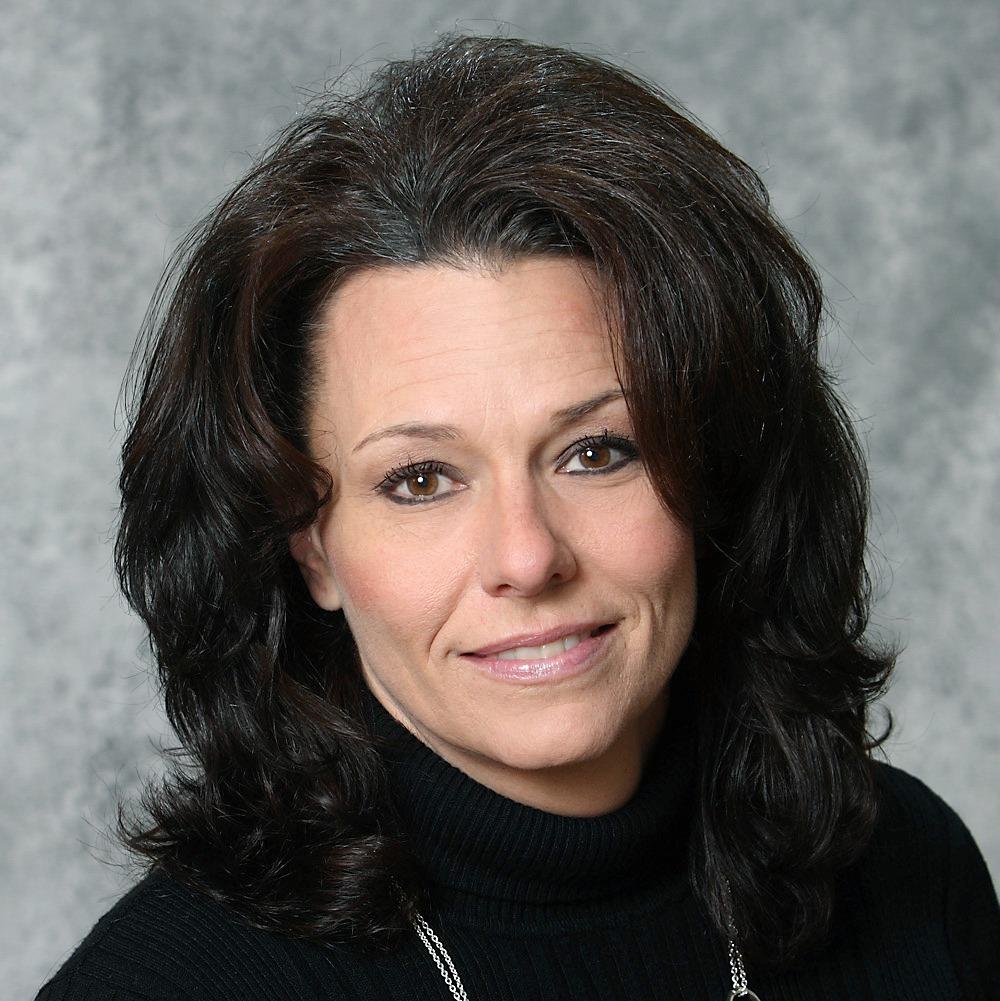 Tracey Erickson