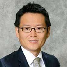 Junwon Seo
