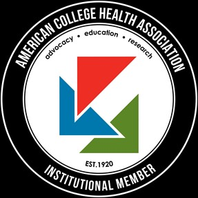 American College Health