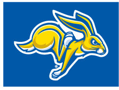 South Dakota State University Colors