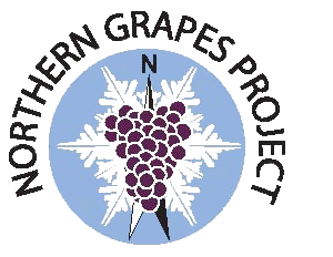Northern Grapes Project