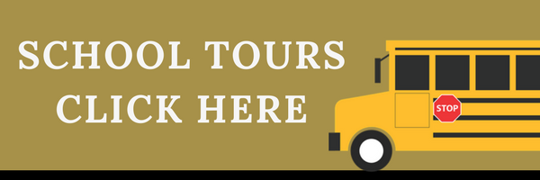 School Tours Click Here