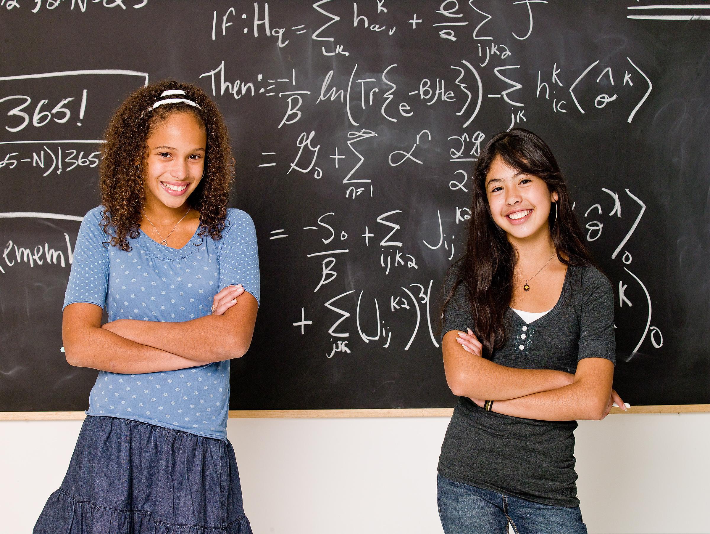 Секс с преподавателем математики, Секс учителей в кабинете математики 29 фотография