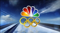 NBC graphic