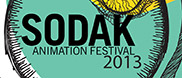 SoDak Animation Festival