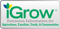 iGrow_logo-NEW2