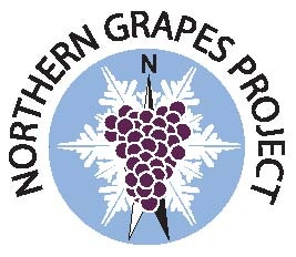 Northern-Grapes-logo