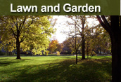 Lawn_and_garden_sm