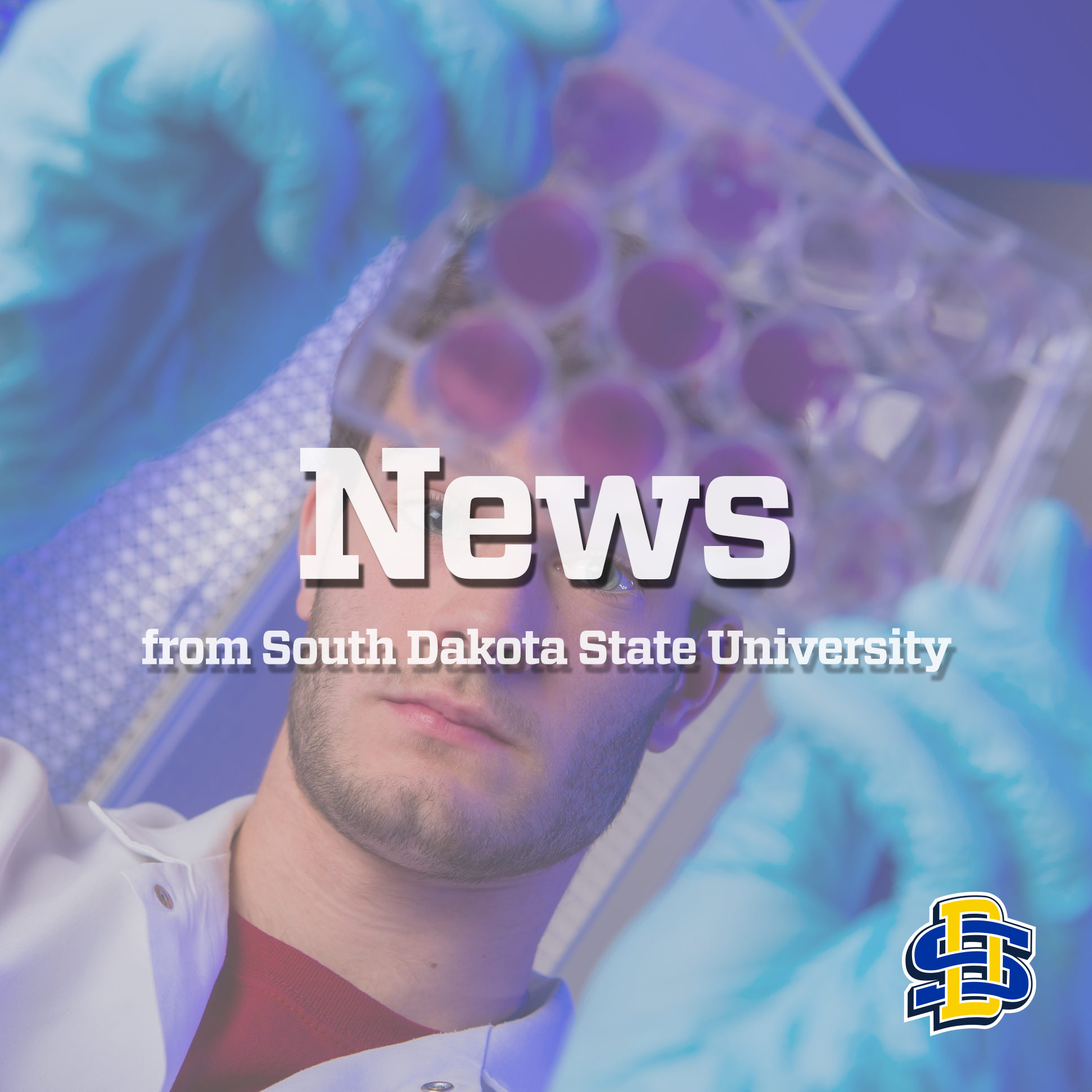 News from South Dakota State University