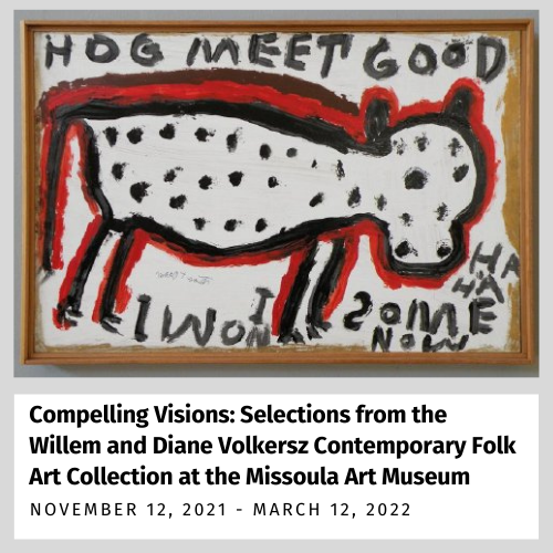 50 Works for 50 years: Collections Retrospective Online Exhibitions