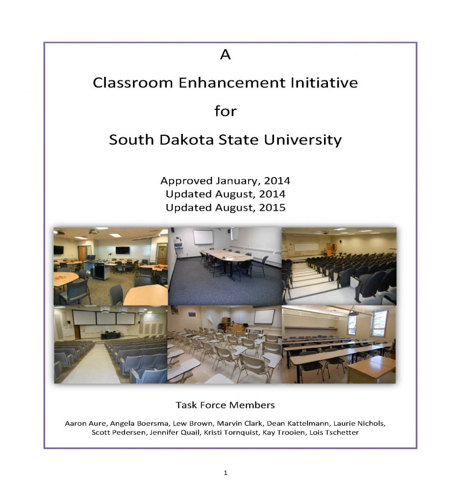 Taskforce-Report-on-University-Classrooms_3