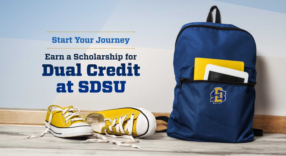 Earn a scholarship once you are a Jackrabbit