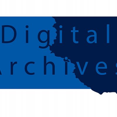 SDSU's digital photographs, manuscripts, and archives.