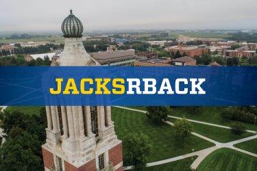 JacksRBack Banner