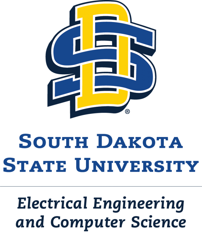Department of Electrical Engineering and Computer Science logo