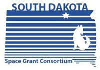 SD-Space-Grant-Logo