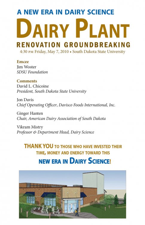 Dairy-Plant-Groundbreaking-Program_WEB_1
