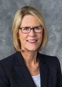 2019-2020 Graduate Nursing Handbook | South Dakota State University