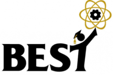 BEST Robotics logo