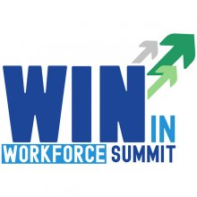 WIN in Workforce Summit