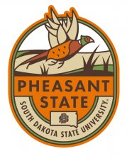 SDSU launches Pheasant State brand