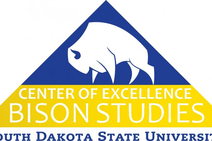Center of Excellence for Bison Studies