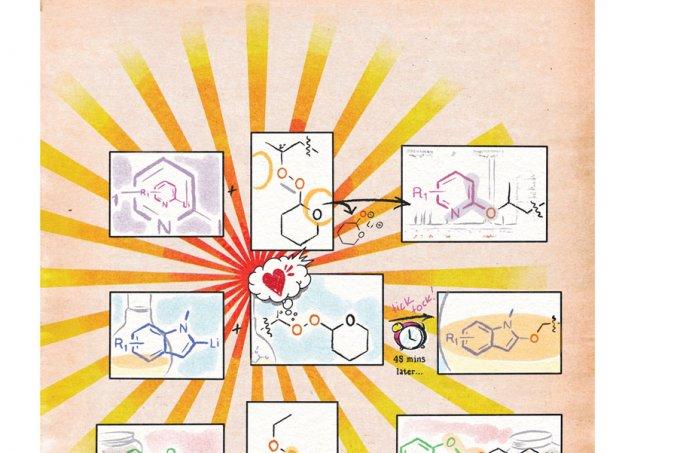 Sdsu Academic Calendar 2022.Chemistry Biochemistry South Dakota State University