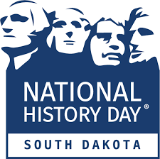 National History Day in South Dakota