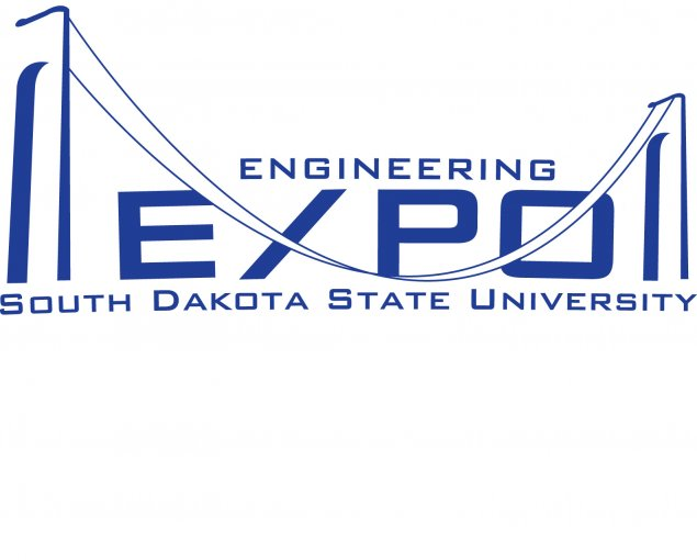 Engineering Expo logo