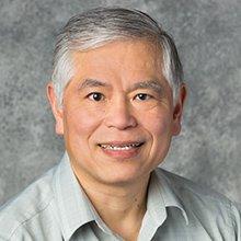 Jihong Cole-Dai