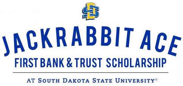 Jackrabbit ACE Scholarship