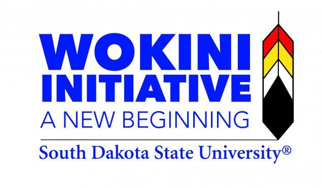 Wokini Initiative: A New Beginning - South Dakota State University