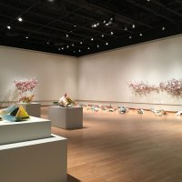 Material Witness is at the South Dakota Art Museum until May 20.