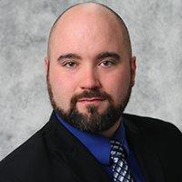 Zachary Gutzmer | South Dakota State University