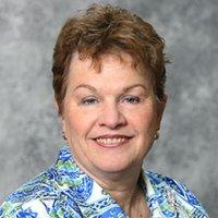 Photo of Barbara Hobbs