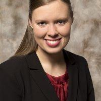 Photo of Sara Berg