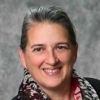 Photo of Linda Wendt