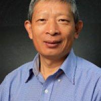 Photo of Xingyou Gu