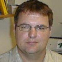 Photo of Matthew Biesecker