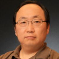 Photo of Jung-Han Kimn