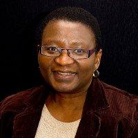 Photo of Thandiwe Nleya