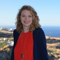 Photo of Kaitlyn Abrahamson