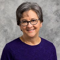 Photo of Cynthia Elverson