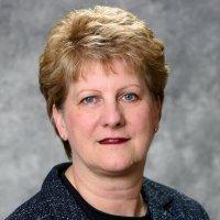 Photo of Lois Tschetter