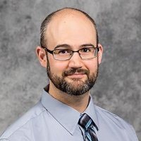 Jesse Lapsley Photo
