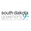 South Dakota Governor's 9th biennial art exhibition