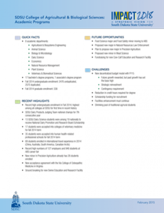 ABS-AP-Update-February-2015